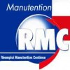 RMC REEMPLOI MANUTENTION CONTINU1