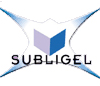 SUBLIGEL1