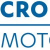 Crouzet Motors1