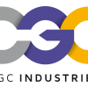 DGC Industries1