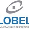 LOBEL MECANIQUE DE PRECISION SAS1